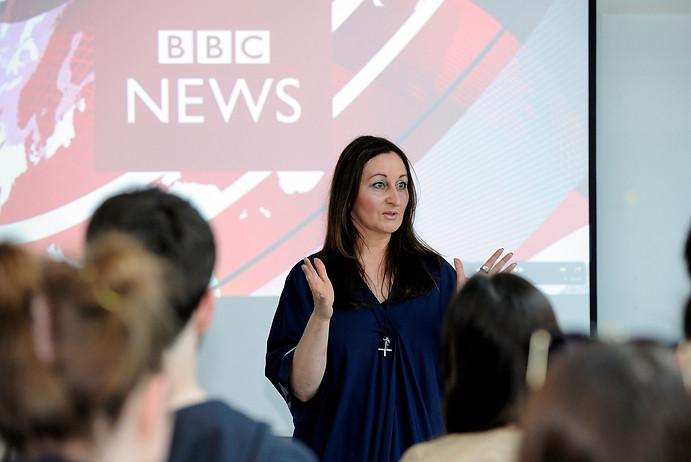 22.Cath Seight BBC-003.JPG