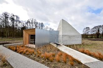 interior, exterior, art studio, rural, commercial space, art gallery, art space, studio
