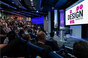 Conference, networking, forum, workshop, public speaker, talks, PR, business, business networking, b2b, b2c, university, tech event, science event, medical event, entrepreneur, entrepreneurship