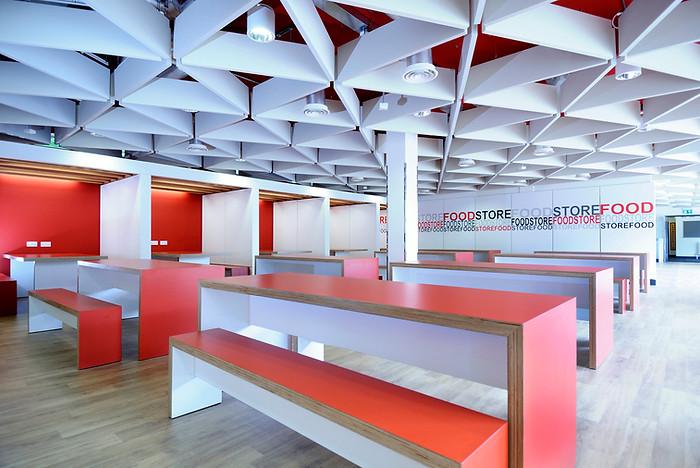 27.Foodstore&Cafe-015.JPG