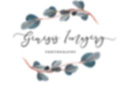 Logo.white background-01.jpg