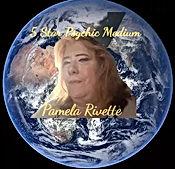 Houston Texas psychic readings, Houston psychic medium, best psychic medium near me, best Psychic in Houston
