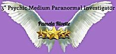 Psychic Medium, Houston Psychic, Top Psychic In Houston, Psychic Readings, P