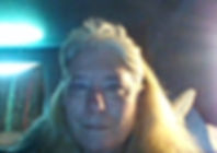 paranormal, investigations, 5* psychic medium, e.v.p., ordained minister, angel communication, aura, dream interpretation, clairvoyance, clairaudience, Indigo Child, Cherokee, navajo, irish, german, psychic, alvin,hoouston, sugarland,clearlake,friendswood,angleton,texas,demonic infestation,haunting activity,proven psychic,heavenly realm,haunting activity,possesion,spirit,attachments,crossing over , psychic energy,investigator,clairessence,empathy,lampadomancy, mediumship,numerology,remote veiwing,spiritual cleansing,tarot, telepathy,guardian angels,electronic voice phenomena, demonic exorcism,spirit guides,hypnosis