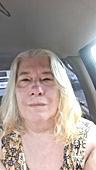 paranormal investigators, ghostly happenings around Houston,electronic voice phenomena,demonic activity, crossing over, psychic medium, spirit attachments