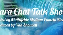 Para Chat Talk Show