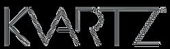 Uthevet logo.png