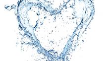 Vann og helse