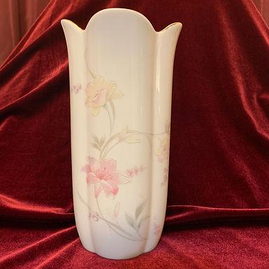 Japan Fine China Vase