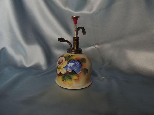 Porcelain Atomizer