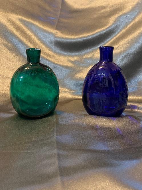 Hamon Art Glass