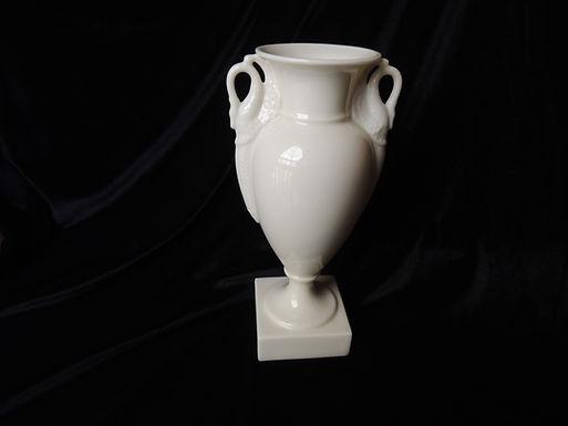 Lenox Porcelain Trophy Vase