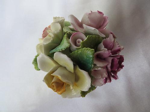 Thorley Bone Chine Roses