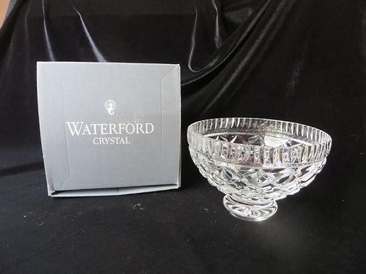 "Waterford Killeen 6"" Bowl"