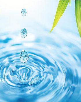 WATER-SP.jpg