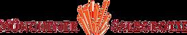 logo salzgrotte.png