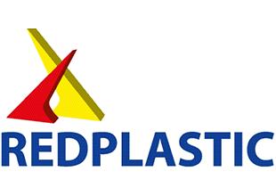 Redplastic
