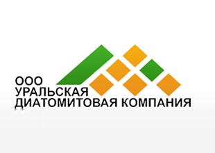 Уральская диатомитовая компания
