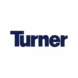 Turner-Logo.webp