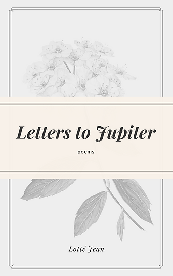 Letters to Jupiter (1).png