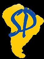 Manta Spanish School