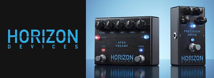 19-Horizon Device Banner.jpg