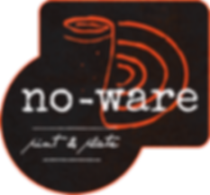 no-ware_signage2.png