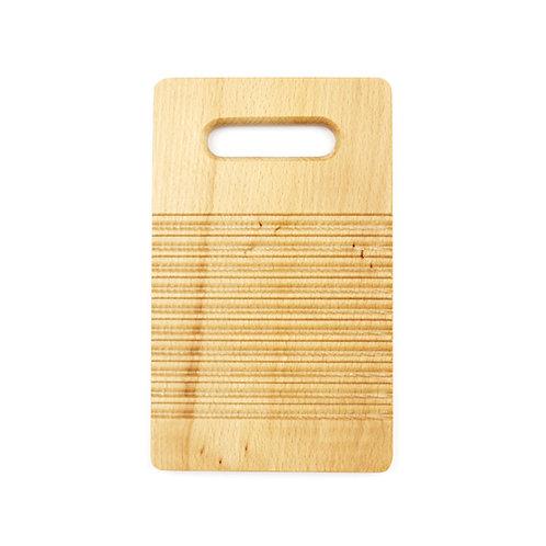 Wood Washing Board