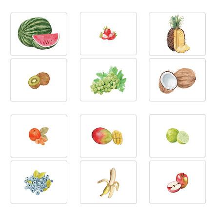 水果主图.jpg