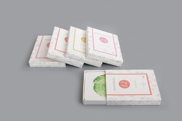 ICcards4.jpeg