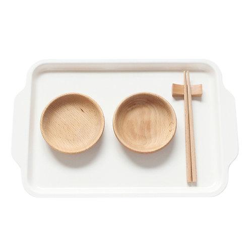 Chopstick Activity