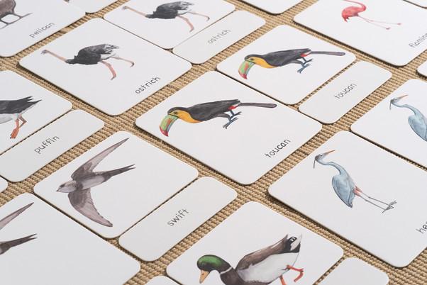 3-partcardsbirds4EN-s.jpg