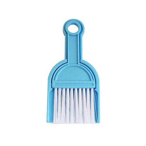 Mini Sweep and Dustpan