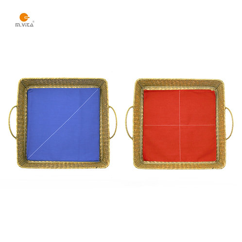 Folding Activity 2 Color Options