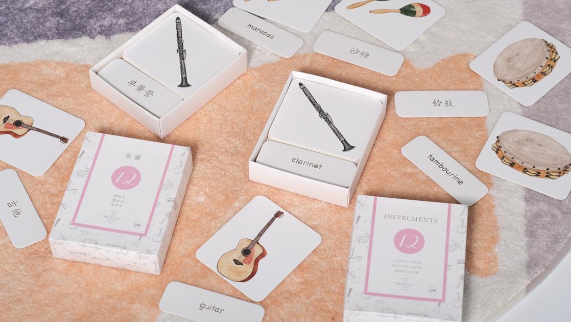 3-partcardsinstruments5CNEN.jpeg