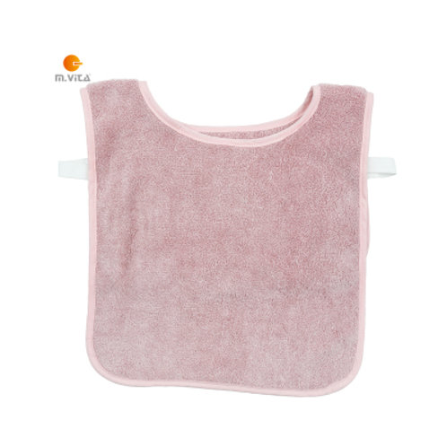 IC Towel Apron for Toddlers