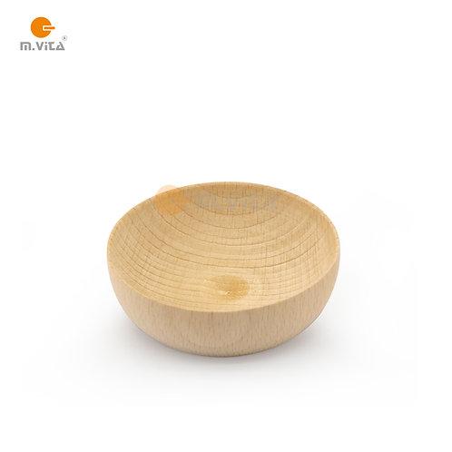 Mini Wooden Dish