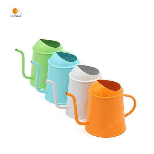 Mini Water Can 4 Colors