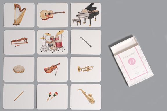 ICinstruments.jpeg