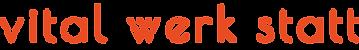 Logo Vitalwerkstatt_kontur.png