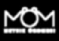 logo_valge_ilmataustata.png
