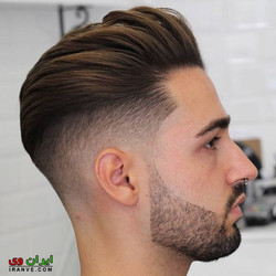 boys-hairstyle-2018-4