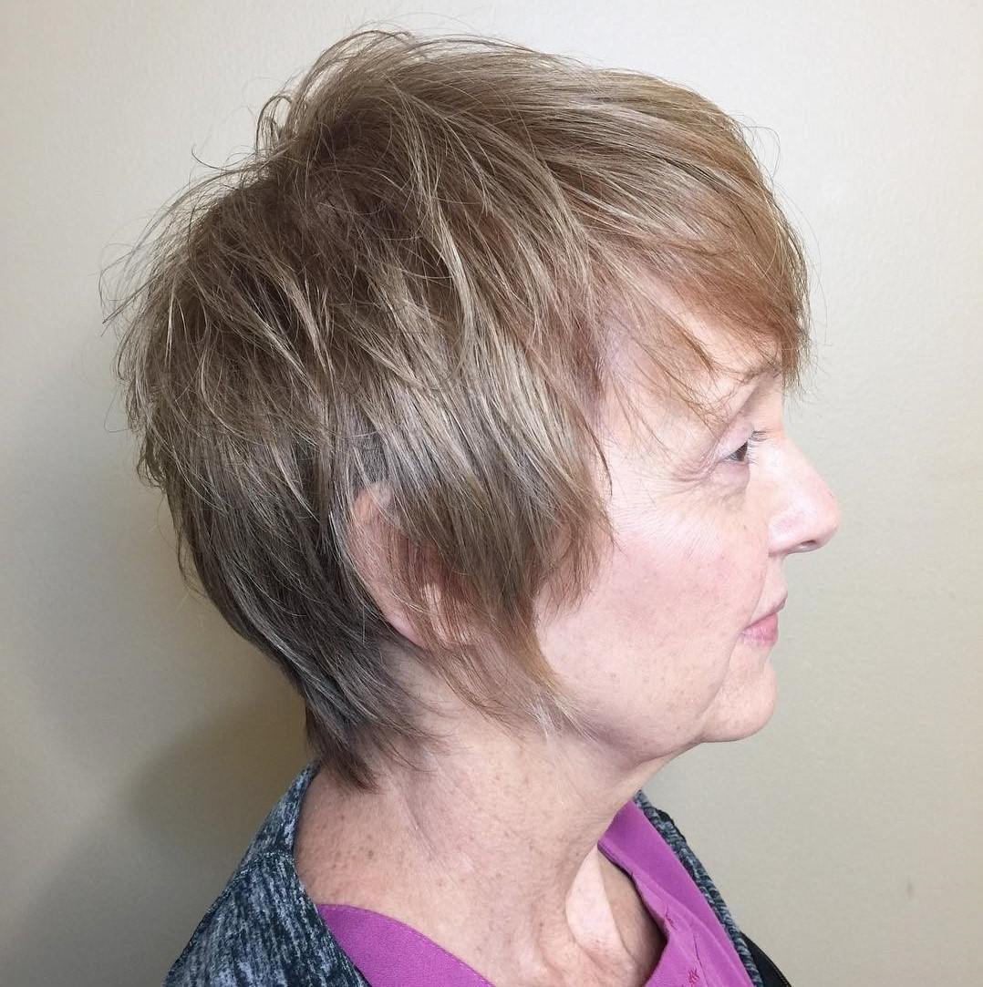 26-long-thin-pixie-haircut-over-60