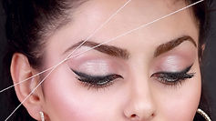 eyebrow-threading1.jpg