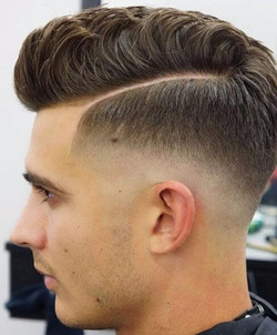 hard-part-low-fade-haircut-1-e1507886562