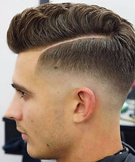 hard-part-low-fade-haircut-1-e1507886562