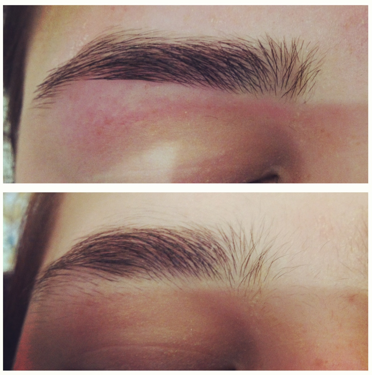 Brows_before_after
