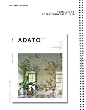 Advertisement Rates ADATO 2020_Page1.jpg