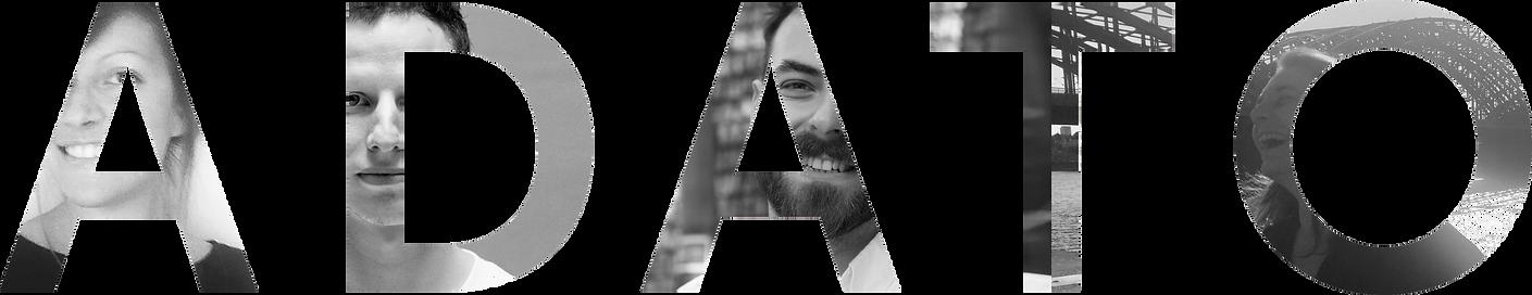 AdatoFaces.png