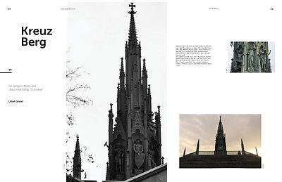 68-75.jpg